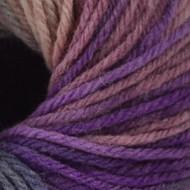 Classic Elite Lilac Daydream Liberty Wool Yarn (4 - Medium)