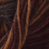 Classic Elite Cloudy Dawn Liberty Wool Yarn (4 - Medium)
