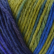 Classic Elite Aquarius Liberty Wool Yarn (4 - Medium)