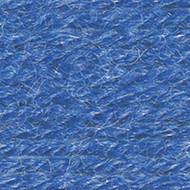 Lion Brand Blue Heather Wool-Ease Yarn (4 - Medium)