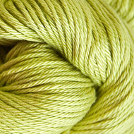 Cascade Chartreuse Ultra Pima Yarn (3 - Light)