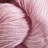 Cascade China Pink Ultra Pima Yarn (3 - Light)