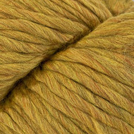 Cascade Birch Heather Magnum Yarn (6 - Super Bulky)