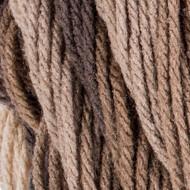 Red Heart Hickory Super Saver Ombre Yarn (4 - Medium)