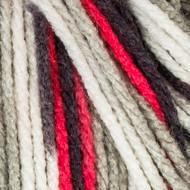Red Heart Haute Pooling Super Saver Pooling Yarn (4 - Medium)