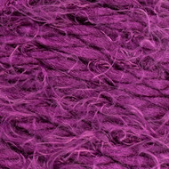 Red Heart Violet Hygge Yarn (5 - Bulky)