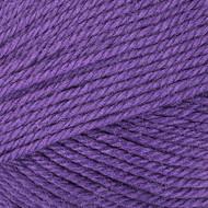 Red Heart Lavender Fashion Soft Yarn (3 - Light)