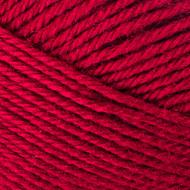 Red Heart Wine Fashion Soft Yarn (3 - Light)