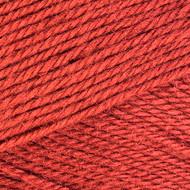 Red Heart Nutmeg Fashion Soft Yarn (3 - Light)
