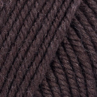 Red Heart Leather Chic Sheep by Marly Bird Yarn (4 - Medium)