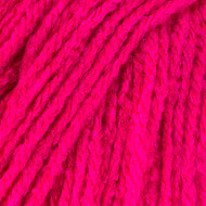 Red Heart Grenadine Super Saver Yarn (4 - Medium)