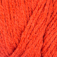 Red Heart Tigerlily With Love Yarn (4 - Medium)