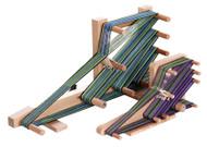 """Ashford Inkle Loom 3.4m/134"""""""