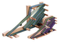 """Ashford Inklette Loom 1.8m/72"""""""