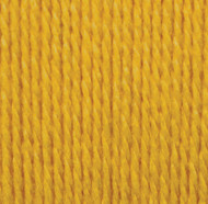 Bernat Buttercup Softee Baby Yarn (3 - Light)