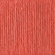 Bernat Little Red Wagon Softee Baby Yarn (3 - Light)