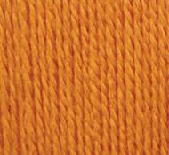 Bernat Pumpkin Softee Baby Yarn (3 - Light)