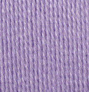 Bernat Lavender Softee Baby Yarn (3 - Light)