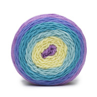 Bernat Masquerade Pop Yarn (4 - Medium)