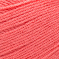 Bernat Coral Baby Sport Yarn (3 - Light)