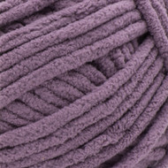 Bernat Shadow Purple Blanket Yarn - Big Ball (6 - Super Bulky)
