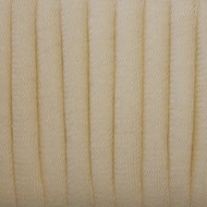 Bernat Ivory Maker Big Yarn (7 - Jumbo)