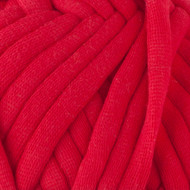 Bernat Scarlet Maker Big Yarn (7 - Jumbo)
