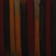 Bernat Volcanic Varg Maker Big Yarn (7 - Jumbo)