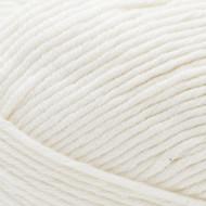 Bernat Cotton Softee Baby Cotton Yarn (3 - Light)