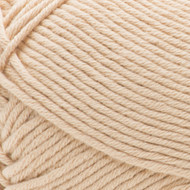Bernat Sand Softee Baby Cotton Yarn (3 - Light)