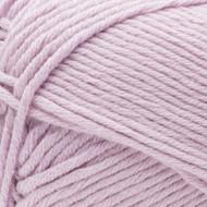 Bernat Soft Plum Softee Baby Cotton Yarn (3 - Light)