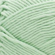 Bernat Jade Frost Softee Baby Cotton Yarn (3 - Light)