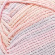 Bernat Tea Party Varg Softee Baby Cotton Yarn (3 - Light)