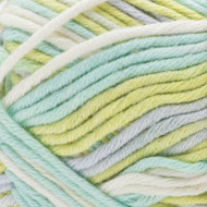 Bernat Lavender Fields Varg Softee Baby Cotton Yarn (3 - Light)