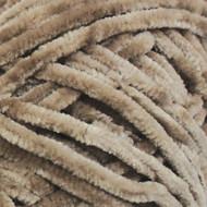 Bernat Mushroom Velvet Yarn (5 - Bulky)