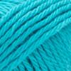 Lily Sugar 'n Cream Aquamarine Lily Sugar 'n Cream Yarn - Super Size (4 - Medium)
