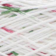 Lily Sugar 'n Cream Holly Jolly Lily Sugar 'n Cream Yarn - Cone (4 - Medium)