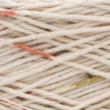 Lily Sugar 'n Cream Sonoma Lily Sugar 'n Cream Yarn - Cone (4 - Medium)