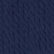 Patons Blue Heather Classic Wool Worsted Yarn (4 - Medium), Free Shipping at Yarn Canada