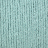 Patons Seafoam Classic Wool Worsted Yarn (4 - Medium), Free Shipping at Yarn Canada