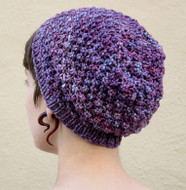 Kira K Designs Bramble Hat