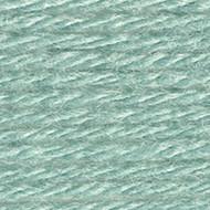 Lion Brand Seaspray Wool-Ease Yarn (4 - Medium)
