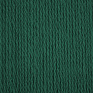 Patons Evergreen Classic Wool Worsted Yarn (4 - Medium), Free Shipping at Yarn Canada