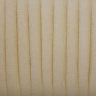 Bernat Ivory Maker Big Yarn (7 - Jumbo)