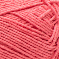 Patons Coral Reef Hempster Yarn (3 - Light)