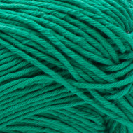 Patons Jungle Hempster Yarn (3 - Light)