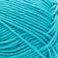 Patons Surf Hempster Yarn (3 - Light)