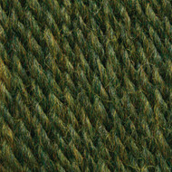 Patons Moss Heather Classic Wool Worsted Yarn (4 - Medium), Free Shipping at Yarn Canada