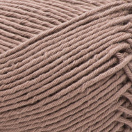 Patons Sepia Hempster Yarn (3 - Light)
