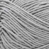 Patons Pewter Hempster Yarn (3 - Light)